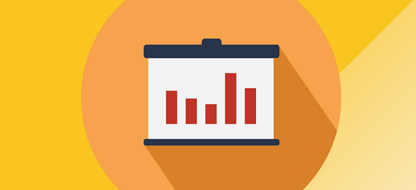 Advanced Reports for Magento 2